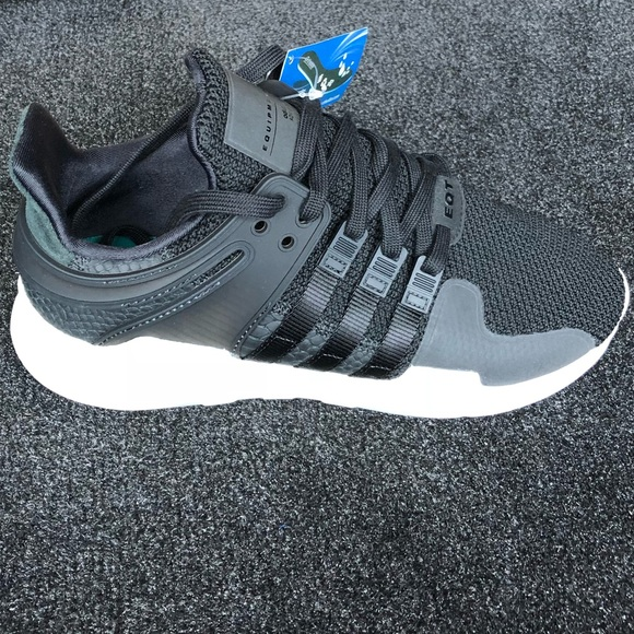 mens shoes 8 adidas